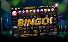 88 bingo free bingo games android apps on google play