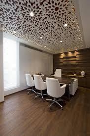 Office Design Interior 120 Best Interior Office Images On Pinterest Interior Office