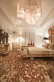 Home Design Shows by Artfull Living Designer Show House House Profiles Hudson