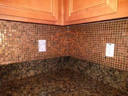 kitchen rock island il granite countertop black laminate kitchen cabinets vinyl