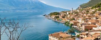 Best Of The Italian Lakes by Italian Lakes Villas Lake Como U0026 Lake Garda Villas Oliver U0027s