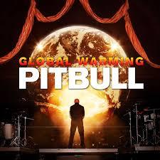 pitbull u2013 hope we meet again lyrics genius lyrics