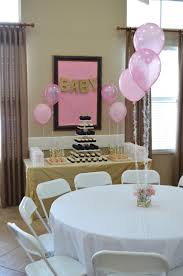 table decorations for baby shower baby shower girl themes diy tutu cake centerpiece