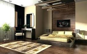 deco chambre nature decoration chambre nature deco nature chambre dacco chambre nature