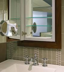Kohler Oval Medicine Cabinet Kohler Medicine Cabinets K2967br1 Swing Door Medicine Cabinet Oil
