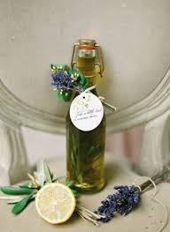 olive favors olive favors with avery olive favors favors and