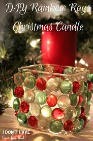 727 best arts crafts candles vases glass images on pinterest
