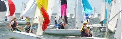 sailing new bedford yacht club