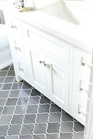 best bathroom flooring ideas bathroom floor tile ideas best bathroom floor tiles ideas on