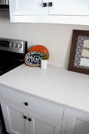kitchen cabinets and countertops at menards remodel a kitchen on a budget