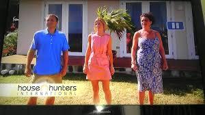 house hunters international on hgtv u2013 st croix moving to st croix