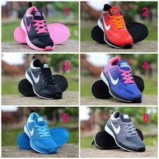 Sepatu Nike Elevenia sepatu nike flyknite ukuran 36 40 elevenia