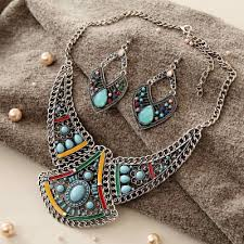 fashion necklace sets images Imitation jewellery online buy bridal fashion imitation jewelry jpg
