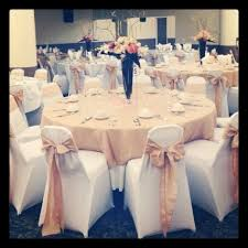 spandex banquet chair covers 119 best bay area linens images on spandex chair
