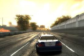 free nfs most wanted apk pro nfs most wanted new guidare apk free racing