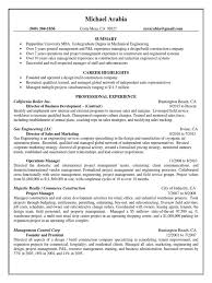 Remodeling Orange County Ca Download Security Officer Part Time In Orange County Ca Resume