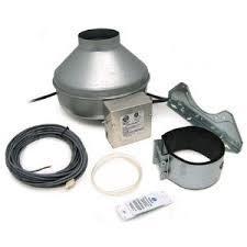 fantech dryer booster fan troubleshooting fantech dbf 4xlt dryer booster kit w fg 4xl fan with wall mount