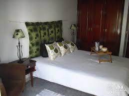 chambres d hotes seville chambres d hotes seville 100 images santiago 13 the bed