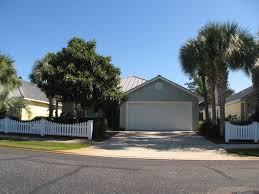 Beach House Rentals In Destin Florida Gulf Front - destin florida condos miramar beach vacation homes