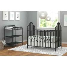 Cheap Cribs And Changing Tables Crib And Changing Table Set Target Dresser Walmart