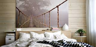 Decorating Your Bedroom Ideas For Decorating Your Bedroom Walls