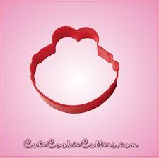 elmo valentines elmo cookie cutter cheap cookie cutters