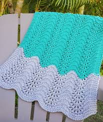 knitting pattern quick baby blanket quick baby blanket knitting patterns in the loop knitting prom