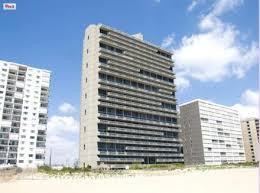 2 Bedroom Condo Ocean City Md by Century I Vacation Rentals Ocean City Md Condo Rentals At The