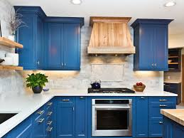how to clean tough grease on kitchen cabinets how to clean kitchen cabinets the easy way this house