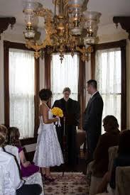 wedding venues olympia wa wedding venues in olympia wa mini bridal