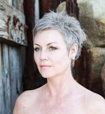 platenumm hair for older women 34 best haircut and color ideas images on pinterest hair cut
