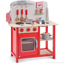 toys 11055 cuisine bon appé b0072clz80