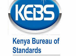 bureau of standards all you need to about the kebs marks of quality potentash