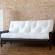 cheap queen size camping mattress find queen size camping