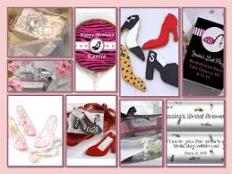 shoe theme party planning archives party themes u0026 ideas party