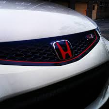honda jdm logo oh shxt it u0027s papii page 24 9th generation honda civic forum