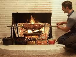 easy roasting recipes u0026 ideas food u0026 wine