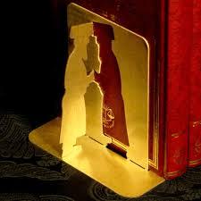 Book End Bookend U2013 Hasid Figure U2013 Nurit Jewish Art