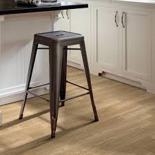 shaw floors vinyl plank flooring riverwalk collection antique