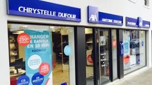 Pub Tv Axa Les Additions Gagnantes Profitez De Agence Assurance Et Banque Balma 31130 Dufour Et Dufour Axa