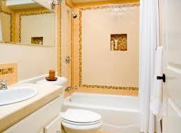 shower 4 ft tub shower combo sympathetic standalone tub full size of shower 4 ft tub shower combo how to choose a bathtub amazing