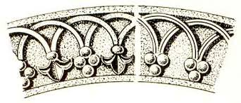 armenian ornament armenian architectural ornaments sedrak