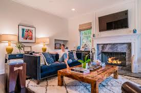 home trends and design reviews lifestyle channels observer