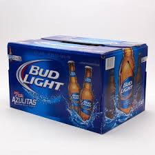 bud light bottle oz bud light 7oz 24 pack bottle beer wine and liquor delivered to