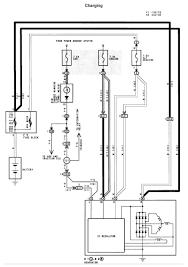 kubota wiring diagrams blonton com