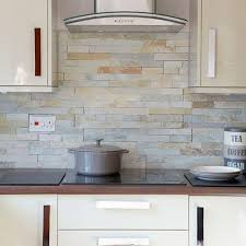tiled kitchens ideas best wall tiles for kitchen ideasjburgh homes
