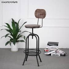 home goods kitchen island bar stools counter stools for kitchen island cheap metal bar