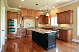 ginger deluxe cheap kitchen cabinets online cheap kitchen cabinets