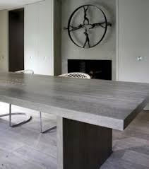 Dining Tables Grey New Arrival Modena Wood Dining Table In Grey Wash Wooden Tables
