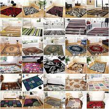Extra Large Area Rugs For Sale Large Floor Rugs For Sale Roselawnlutheran